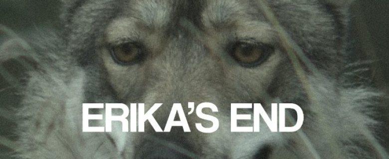 Erika's End