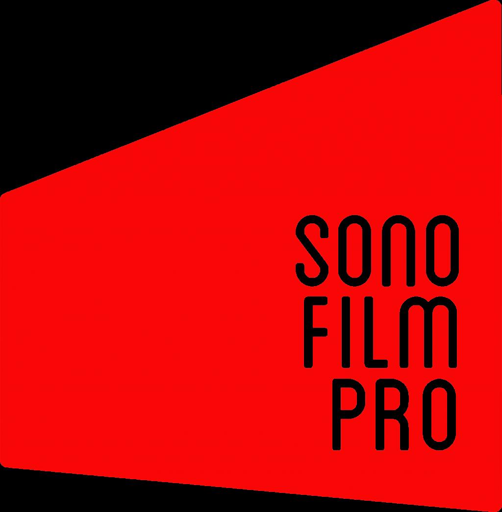 logo_rojo_trans