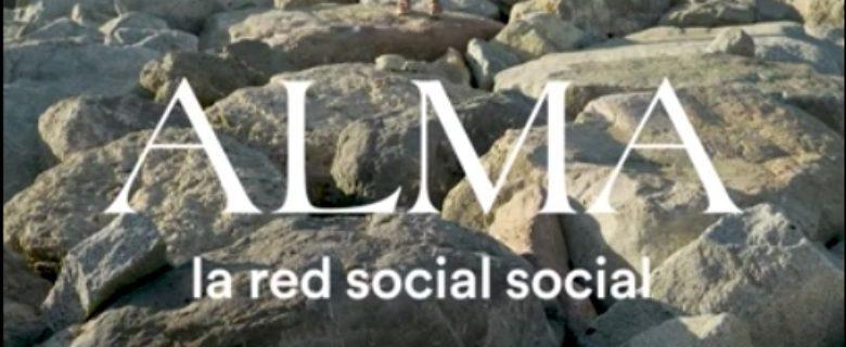 ALMA – La red social