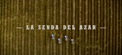 La Senda del Azar – Documental