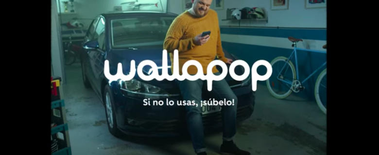 Spot – Wallapop (2)
