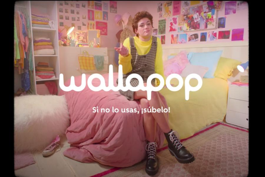 Spot – Wallapop (3)