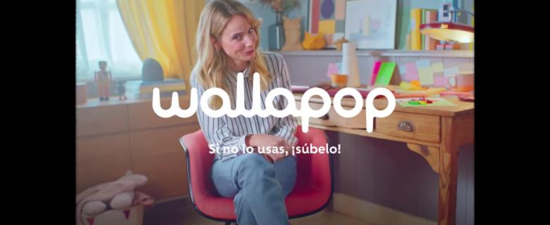 Spot – Wallapop (4)