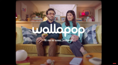 Spot – Wallapop (1)